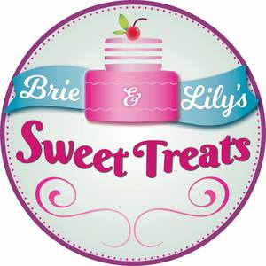 Brie & Lily's Sweet Treats